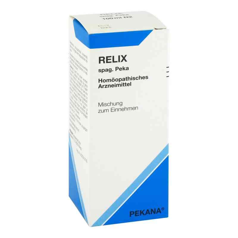 Relix spag. Peka Tropfen  bei versandapo.de bestellen