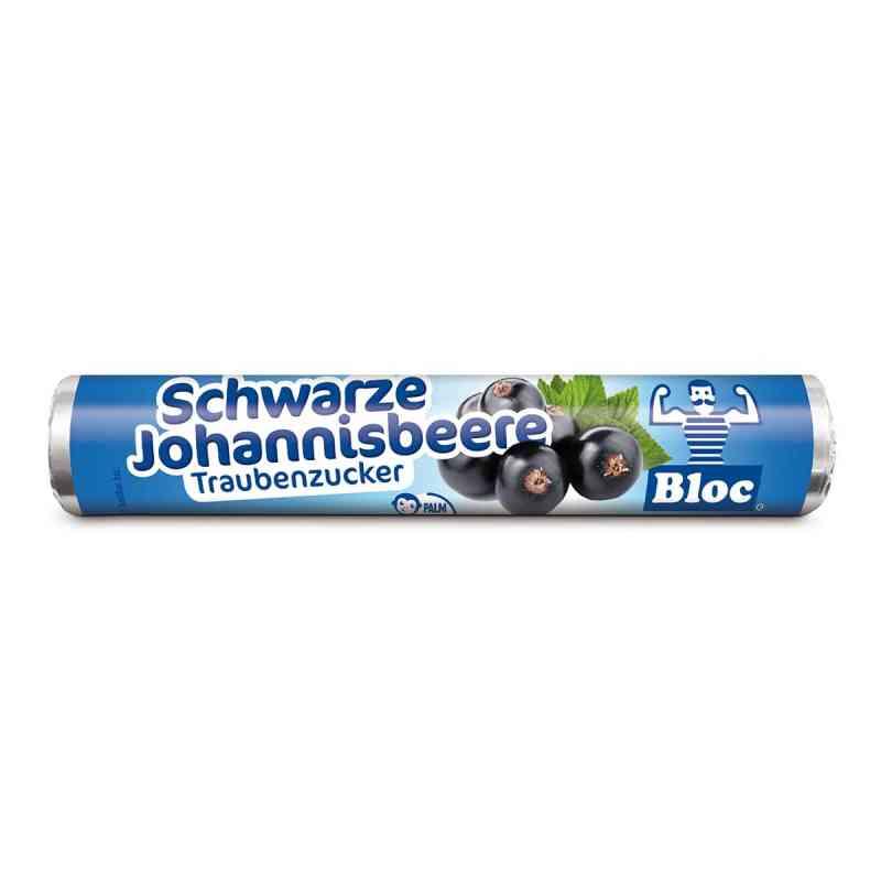 Bloc Traubenzucker Johannisbeer  bei versandapo.de bestellen