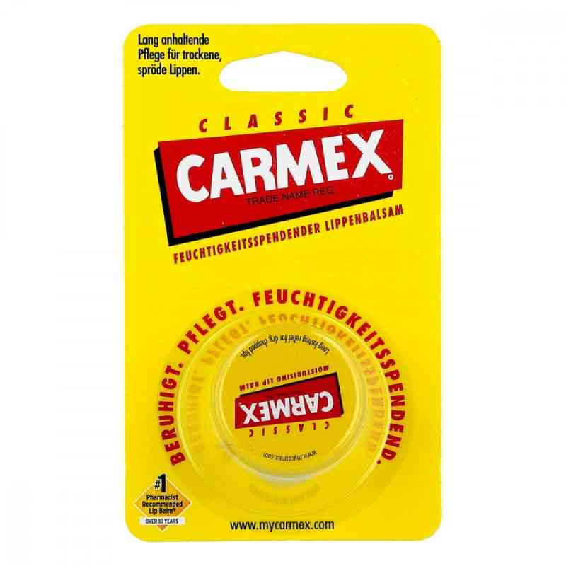 Carmex Lippenbalsam  bei versandapo.de bestellen