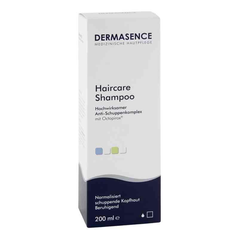 Dermasence Haircare Shampoo  bei versandapo.de bestellen