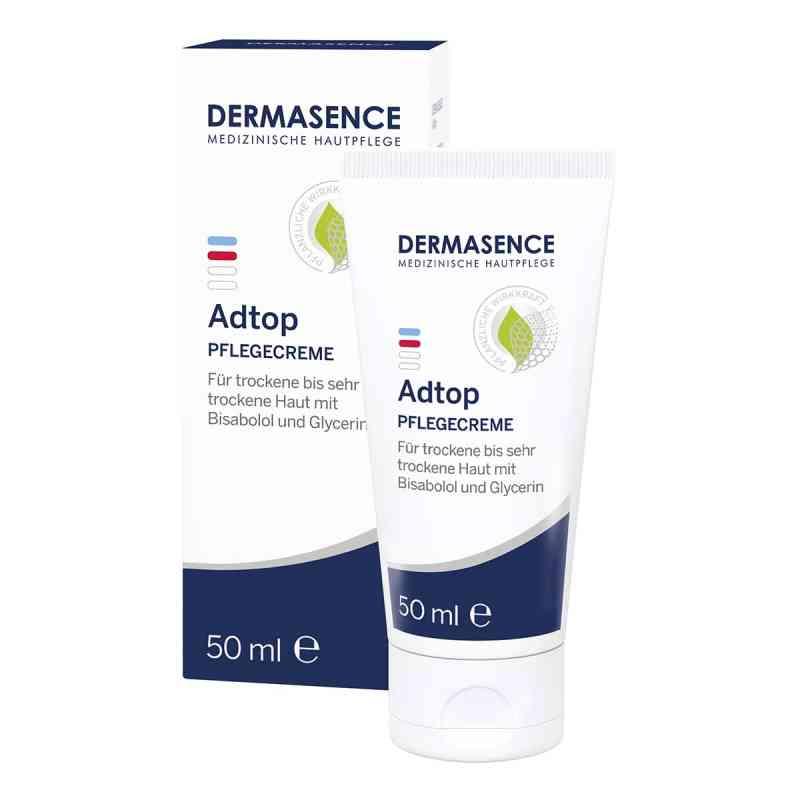 Dermasence Adtop Creme  bei versandapo.de bestellen