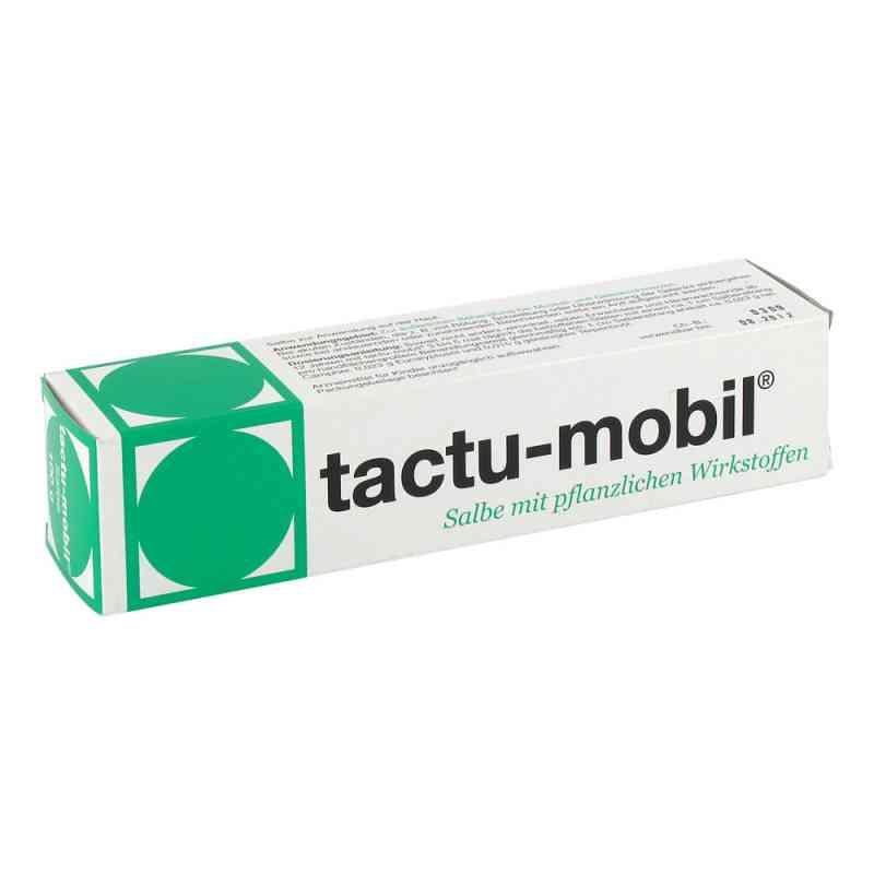 Tactu-mobil  bei versandapo.de bestellen