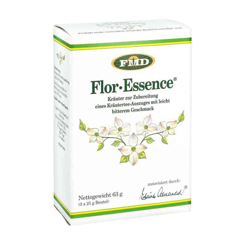 Flor Essence Tee  bei versandapo.de bestellen