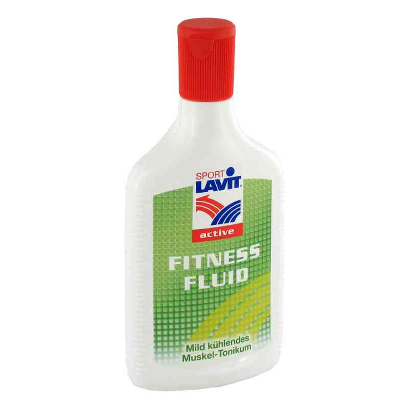 Sport Lavit Fitness Fluid  bei versandapo.de bestellen