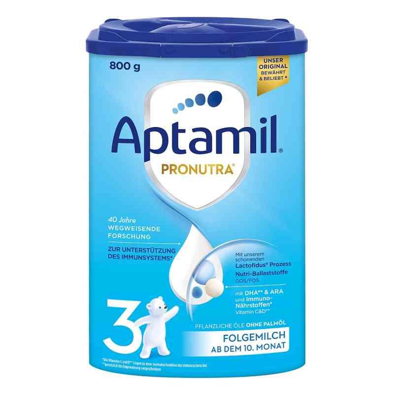 Milupa Aptamil 3  bei versandapo.de bestellen