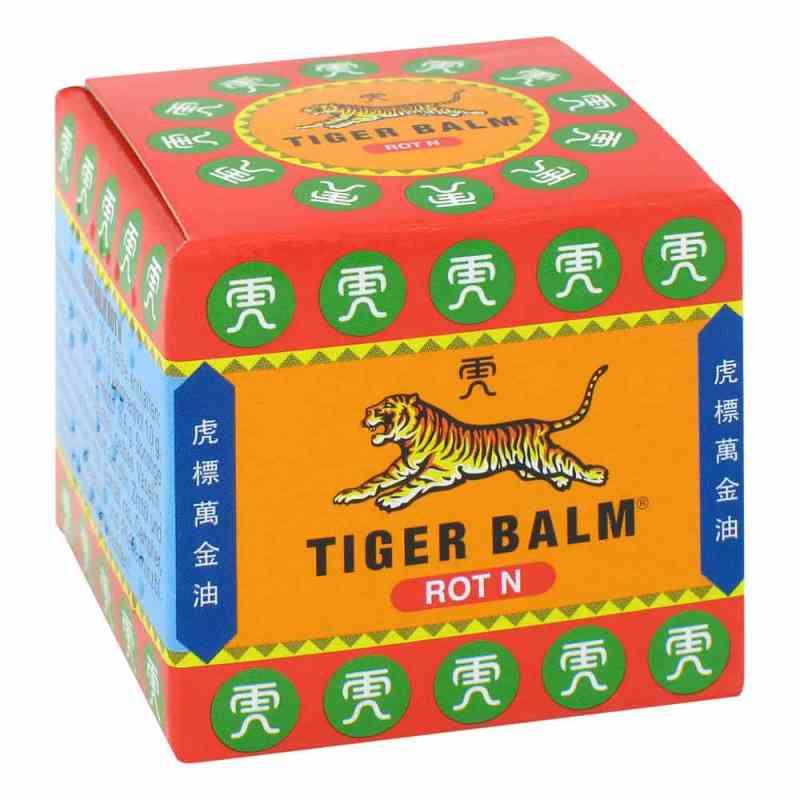 Tiger Balm rot N  bei versandapo.de bestellen