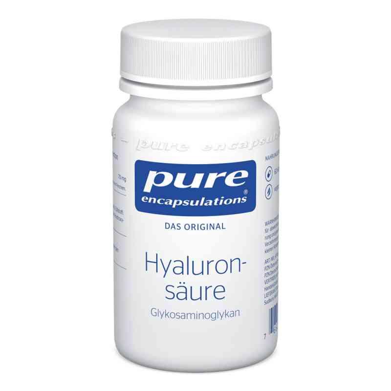 Pure Encapsulations Hyaluronsäure Kapseln  bei versandapo.de bestellen