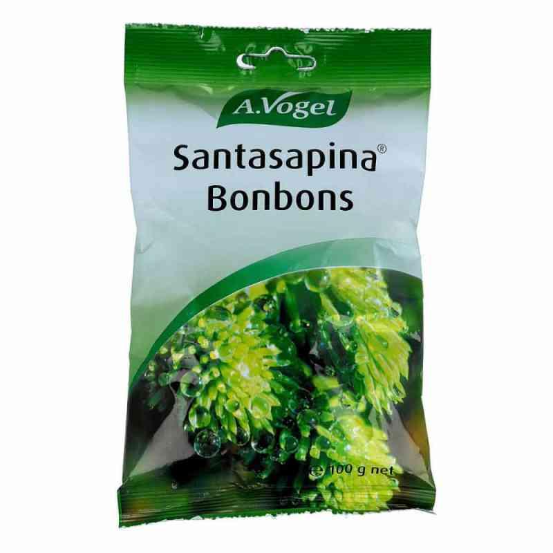 Santasapina A. Vogel Bonbons  bei versandapo.de bestellen