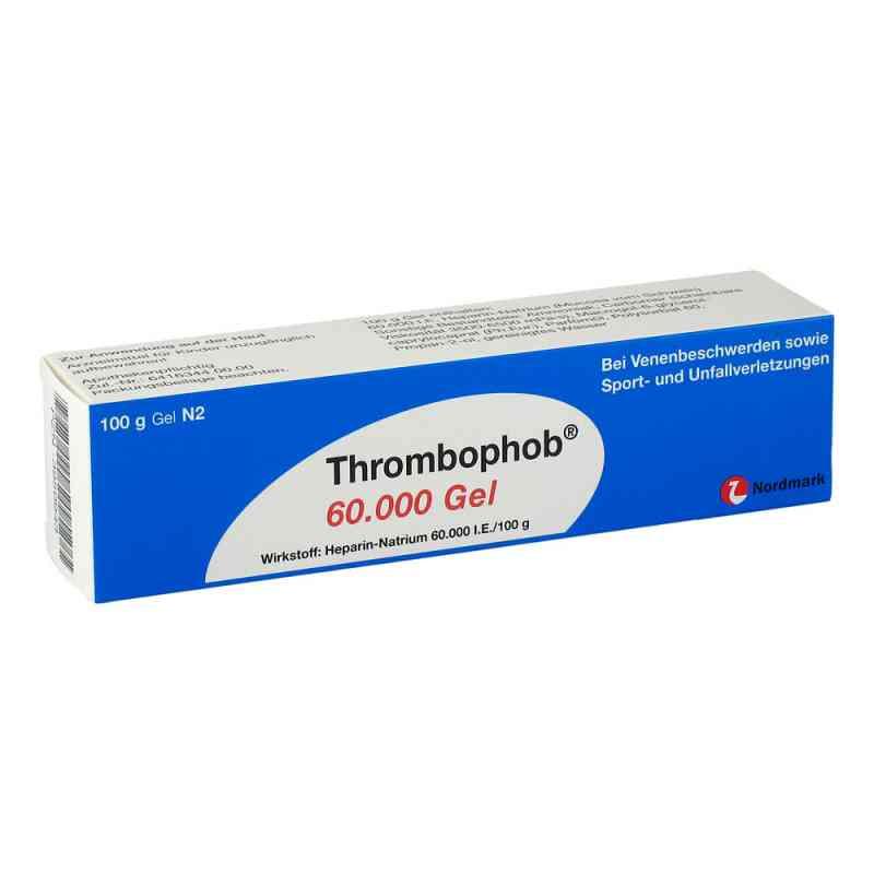 Thrombophob 60000  bei versandapo.de bestellen