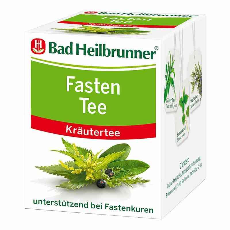 Bad Heilbrunner Tee Fasten Filterbeutel  bei versandapo.de bestellen