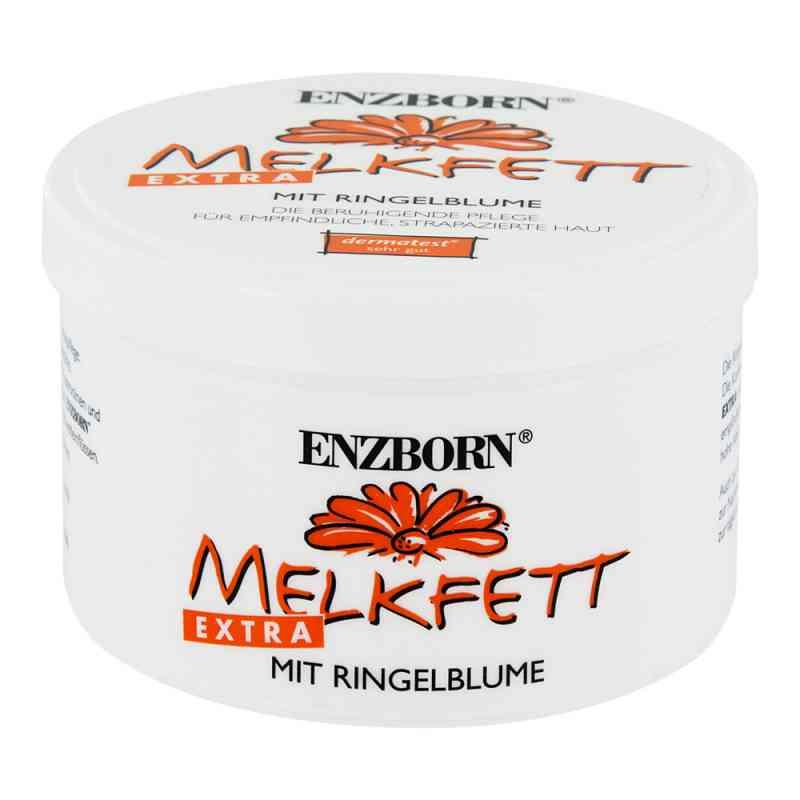 Melkfett extra mit Ringelblume Enzborn  bei versandapo.de bestellen