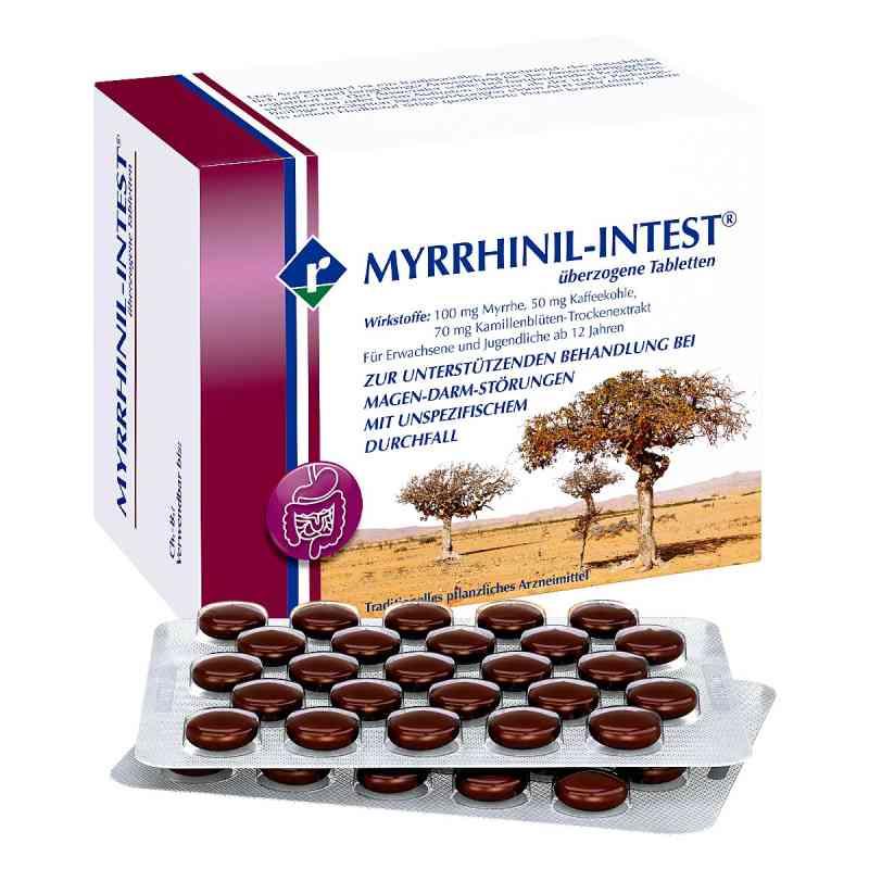 MYRRHINIL-INTEST  bei versandapo.de bestellen