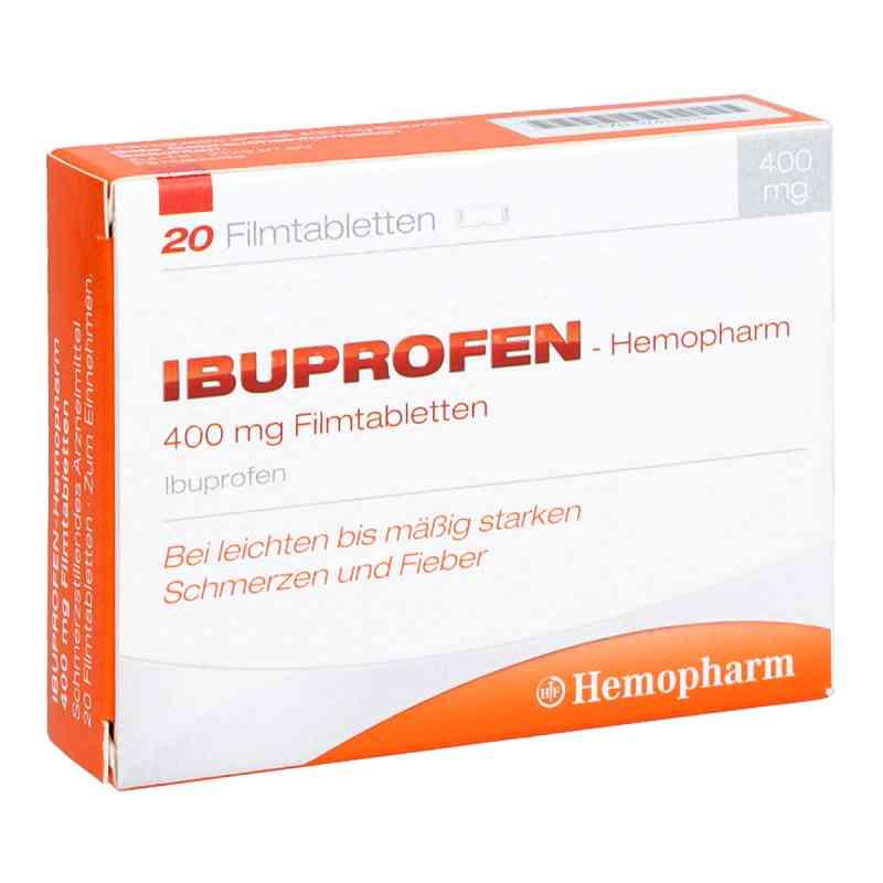 Ibuprofen In Der Stillzeit