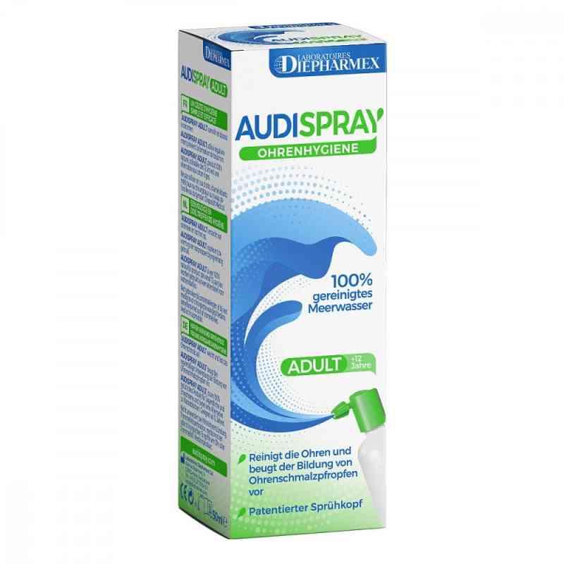 Audispray Adult  bei versandapo.de bestellen