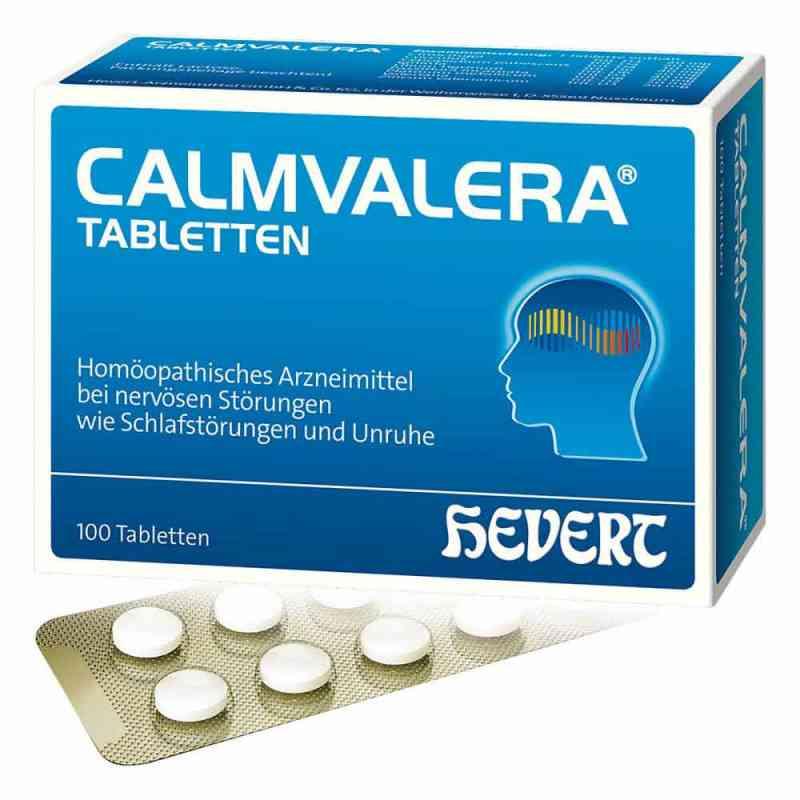 Tabletten gegen zahnschmerzen tag und nacht