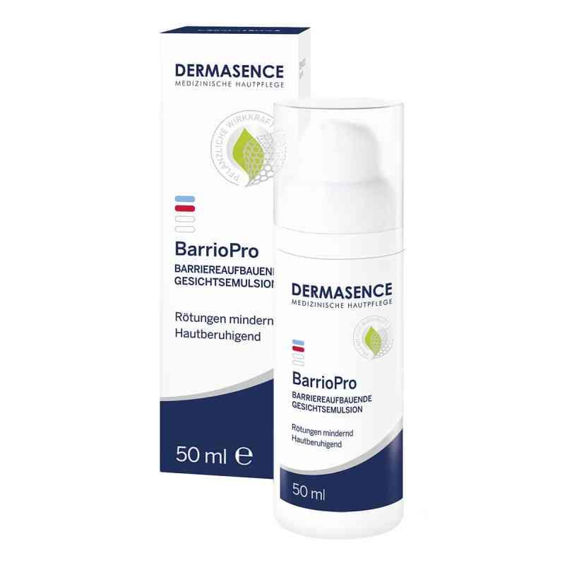 Dermasence Barriopro Emulsion  bei versandapo.de bestellen