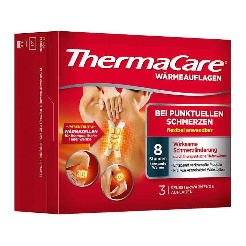 Thermacare flexible Anwendung  bei versandapo.de bestellen