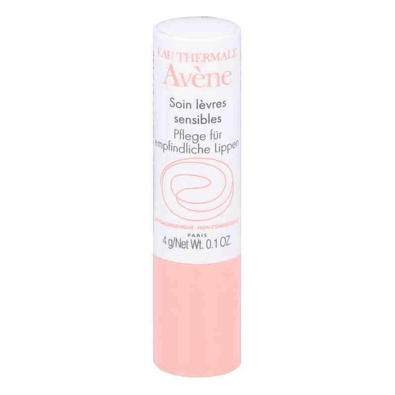 Avene Pflege für empfindliche Lippen  bei versandapo.de bestellen