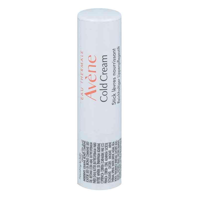 Avene Cold Cream reichhaltiger Lippenpflegestift  bei versandapo.de bestellen