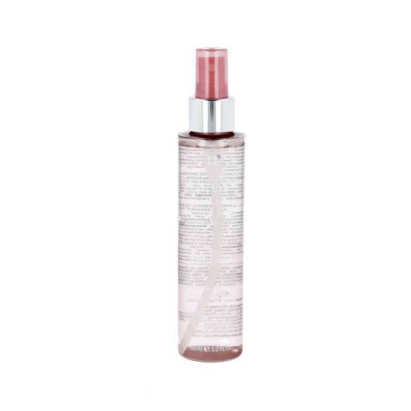Furterer Lumicia Glanz-spülung Spray  bei versandapo.de bestellen