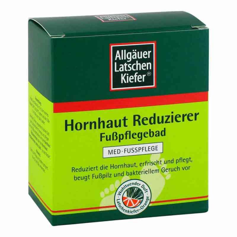 Allgäuer Latschenk. Hornhaut Reduzier.fusspflegeba  bei versandapo.de bestellen