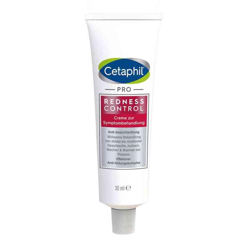 Cetaphil Rednesscontrol Creme z Symptombehandlung  bei versandapo.de bestellen