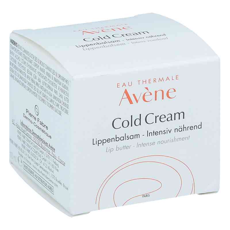 Avene Cold Cream Lippenbalsam  bei versandapo.de bestellen