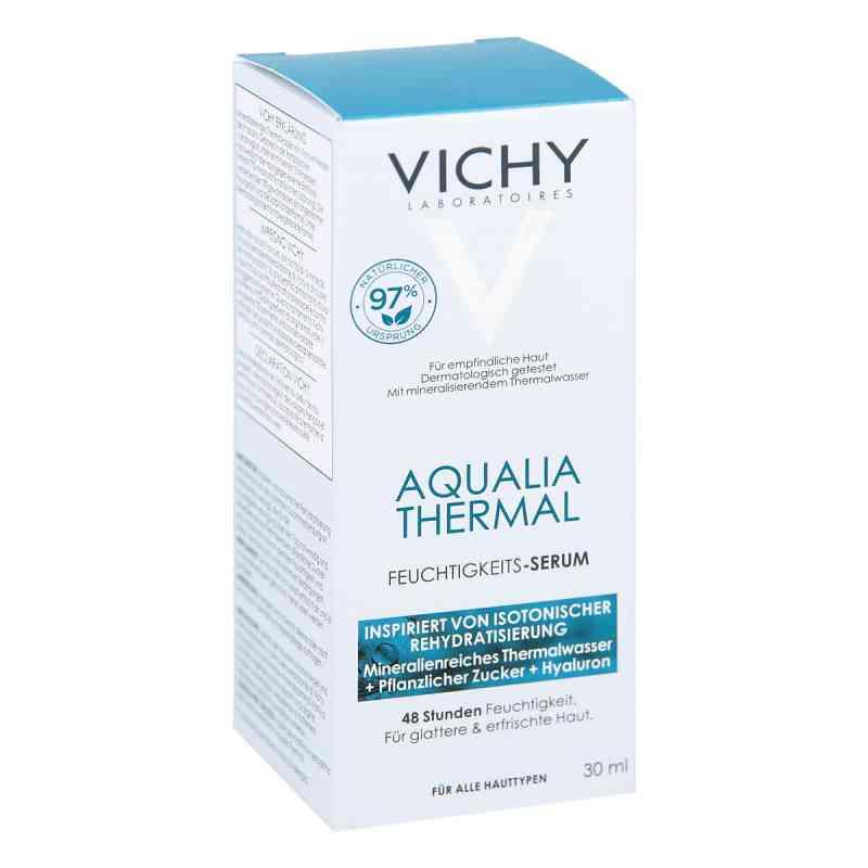 Vichy Aqualia Thermal leichte Serum/r  bei versandapo.de bestellen
