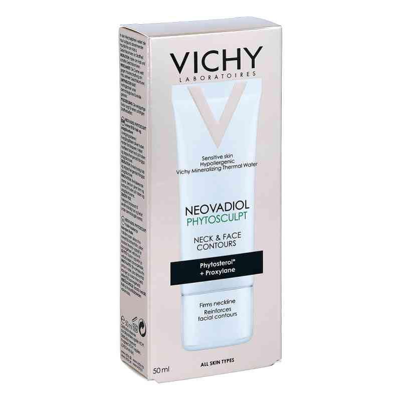 Vichy Neovadiol Phytosculpt Creme  bei versandapo.de bestellen