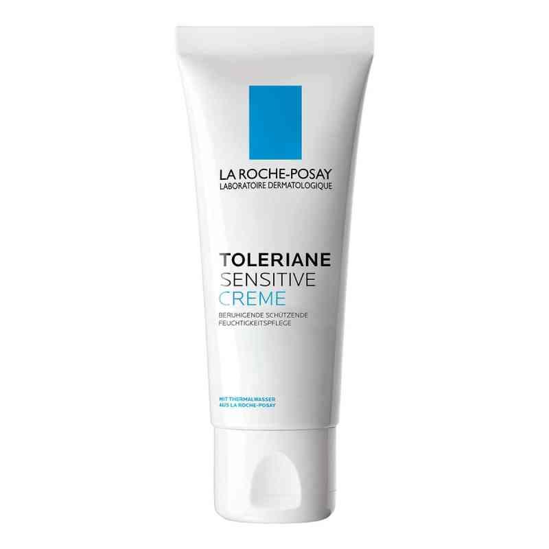 Roche-posay Toleriane sensitive Creme  bei versandapo.de bestellen