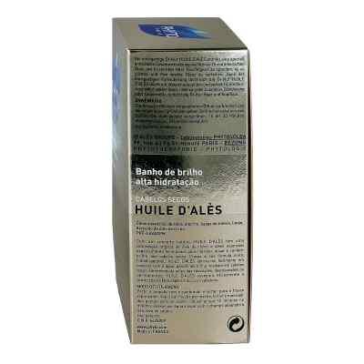Phyto Huile d'Ales ölbad für Haare  bei versandapo.de bestellen