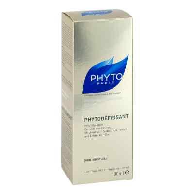 Phyto Phytodefrisant glättender Balsam  bei versandapo.de bestellen
