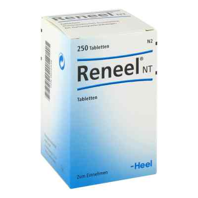Reneel Nt Tabletten  bei versandapo.de bestellen