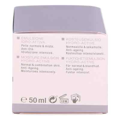 Widmer Tagesemulsion Hydro-active leicht parfüm.  bei versandapo.de bestellen