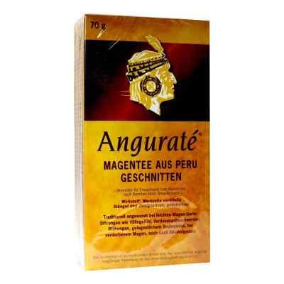 Angurate Magentee aus Peru  bei versandapo.de bestellen