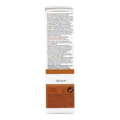 Roche Posay Autohelios Gel-creme  bei versandapo.de bestellen