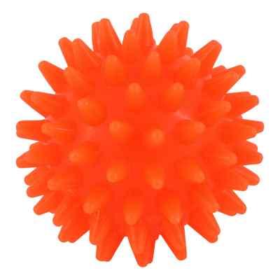 Massageball Igelball 5 cm lose  bei versandapo.de bestellen