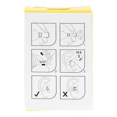 Ear Classic Soft Gehörschutzstöpsel  bei versandapo.de bestellen