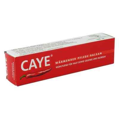 Caye wärmender Pflegebalsam  bei versandapo.de bestellen