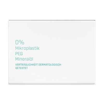 Eubos Sensitive Feuchtigkeitscreme Tagespflege  bei versandapo.de bestellen