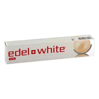Edelwhite Antiplaque+white Zahnpasta  bei versandapo.de bestellen