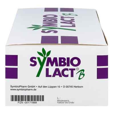 Symbiolact B Beutel  bei versandapo.de bestellen