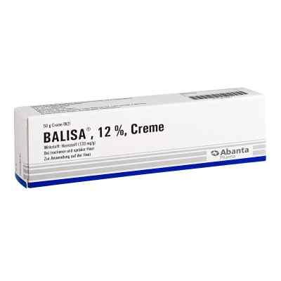 Balisa 12%  bei versandapo.de bestellen