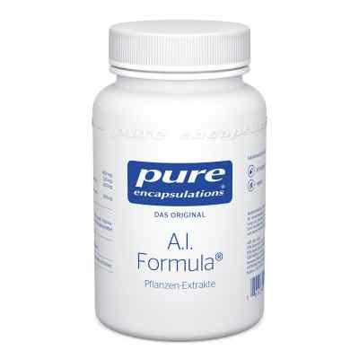 Pure Encapsulations A.i. Formula Kapseln  bei versandapo.de bestellen