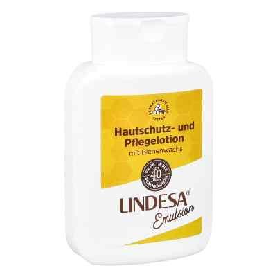 Lindesa Emulsion  bei versandapo.de bestellen