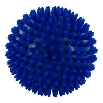 Igelball 10cm blau  bei versandapo.de bestellen