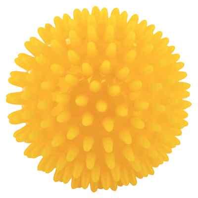 Igelball 8cm gelb  bei versandapo.de bestellen