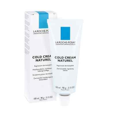 Roche Posay Cold Cream naturel neues Dekor  bei versandapo.de bestellen