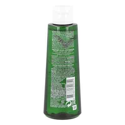 Vichy Normaderm Reinigungs-lotion 2009  bei versandapo.de bestellen