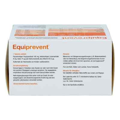 Equiprevent Tabletten  bei versandapo.de bestellen